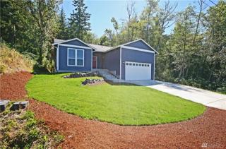 37504 Olympic View Road Northeast, Hansville WA