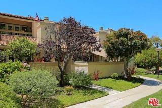1744 Palisades Drive, Pacific Palisades CA
