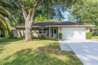 38 Bracken Lane, Palm Coast FL