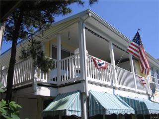 29156 Villa Way #26-B, Bethany Beach DE