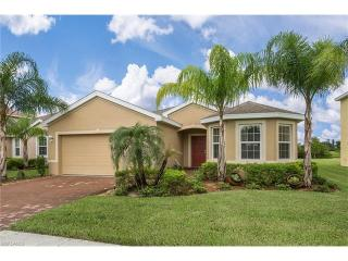 10373 Canal Brook Lane, Lehigh Acres FL
