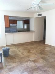 9750 East La Palma Avenue, Gold Canyon AZ