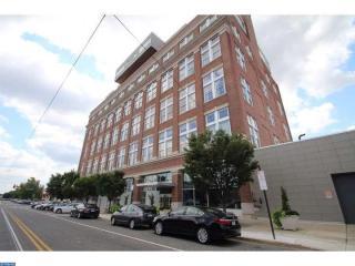1101 Washington Avenue #318, Philadelphia PA