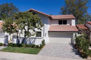 3811 Bowsprit Circle, Westlake Village CA