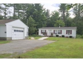 449 Calavant Hill Road, Charlestown NH