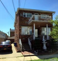 16242 96th Street, Queens NY