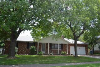 535 Meadowbrook Lane, Centralia IL