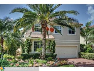 11278 Northwest 46th Drive, Coral Springs FL