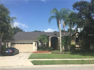 2826 89th Avenue E, Parrish FL
