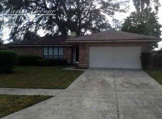 6330 Tree Top Cir W, Jacksonville, FL 32244