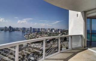 18201 Collins Avenue #4101, Sunny Isles Beach FL