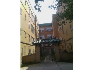 9 N Pine Ave, Chicago, IL 60644