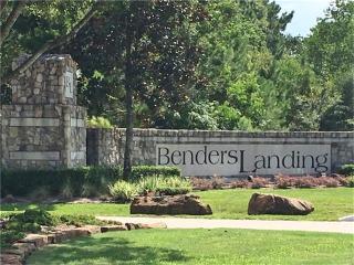 3438 West Benders Landing Boulevard, Spring TX