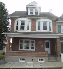 124 2nd St, Catasauqua, PA 18032