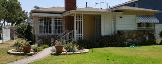 2190 Oregon Ave, Long Beach, CA 90806