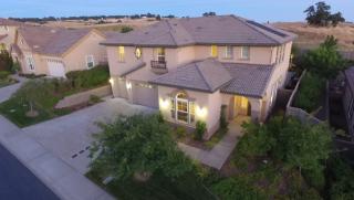 2352 Beckett Drive, El Dorado Hills CA
