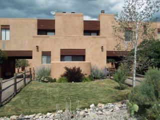 88 Hondo Seco Road, Taos NM