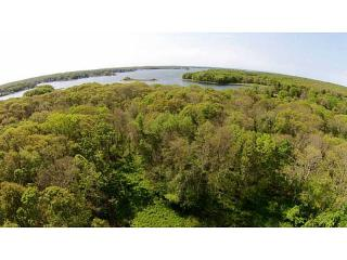 LOT12 Spartina Cove Way, South Kingstown RI