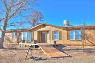 453 Calle Del Sol, Moriarty NM