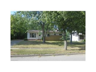 2347 Lynnwood Drive, Stow OH