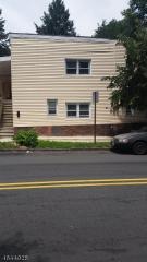 129 North 4th Street, Paterson NJ