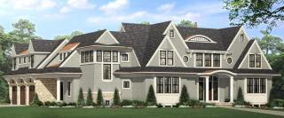 65 White Oak Road, Wellesley MA