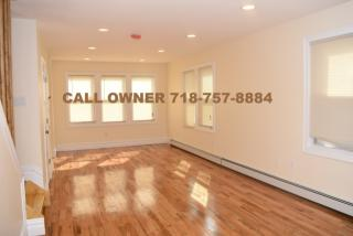 11038 168th Street, Queens NY