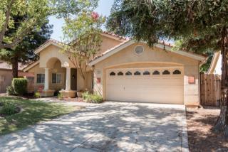 1786 E Everglade Avenue, Fresno CA