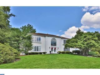 473 Kenwood Road, Huntingdon Valley PA