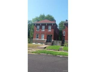 4254 East Saint Louis Avenue, Saint Louis MO