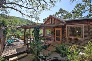 239 Ferndale Way, Emerald Hills CA