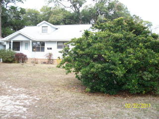 4574 G C Bill Ln, Orange Beach, AL 36561