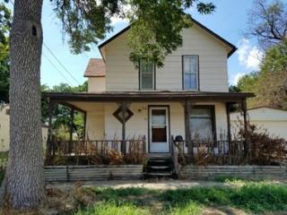 316 N Grand Ave, Ellsworth, KS 67439