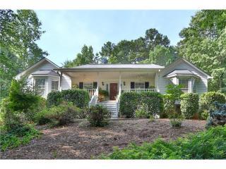 2115 Silver Circle, Gainesville GA