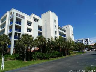 5300 South Atlantic Avenue #13-602, New Smyrna Beach FL