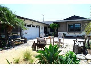 6092 Tyndall Drive, Huntington Beach CA