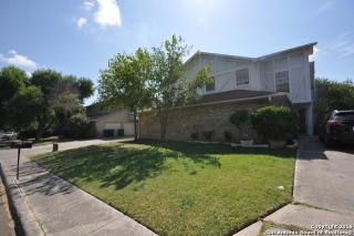 12118 Vista Nogal Street, San Antonio TX