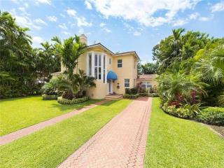 374 Northeast 95th Street, Miami Shores FL