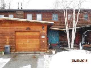 433 East 8th Avenue, North Pole AK
