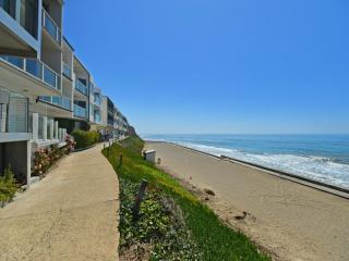 11882 Starfish Lane, Malibu CA