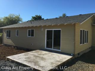 1047 W Ellendale Ave, Dallas, OR 97338