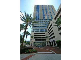 150 East Robinson Street #1418, Orlando FL