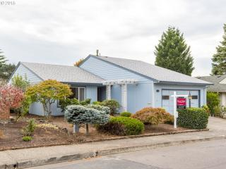 10890 Southwest Highland Drive, Tigard OR
