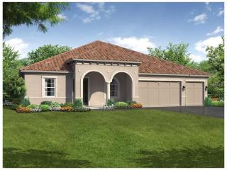 4016 West Mullen Avenue, Tampa FL