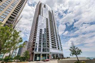 450 East Waterside Drive #2908, Chicago IL
