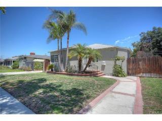 3436 Gaviota Avenue, Long Beach CA