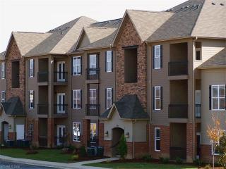 142 Brickton Village Circle 101, Fletcher NC