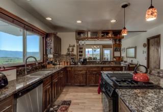 27841 Whitecotton Ln, Steamboat Springs, CO 80487