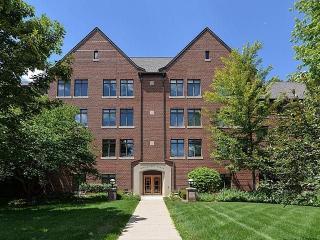 807 Asa Gray Drive #407, Ann Arbor MI