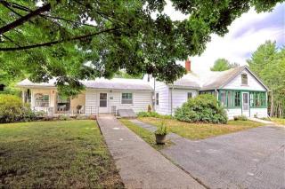 191 Pierce Road, Townsend MA